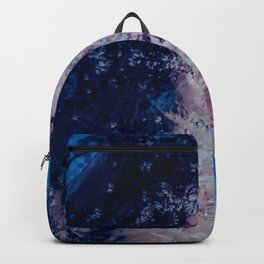 dive in death Backpack