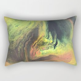Starbuck Rectangular Pillow
