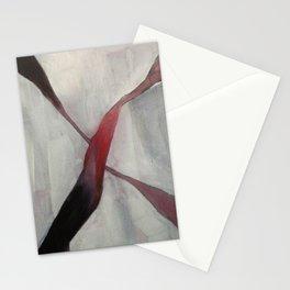 Close Stationery Cards