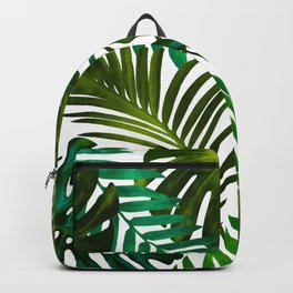 Tropical Dream || Backpack