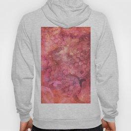 Abstract No. 152 Hoody