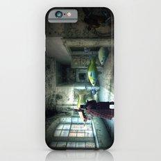 Dream Factory  Slim Case iPhone 6s