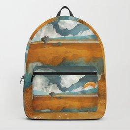 Desert River Backpack