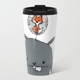 minima - rawr 01 Travel Mug
