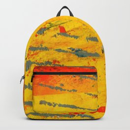 Brane S07 Backpack