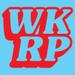 WKRP: A Cincinnati Co.