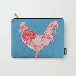 Redcock Carry-All Pouch