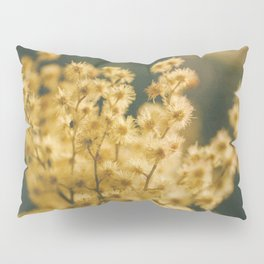 Breathing Nature (VII) Pillow Sham