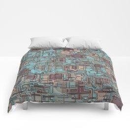 NextWare 15 Comforters