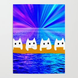 cat-160 Poster