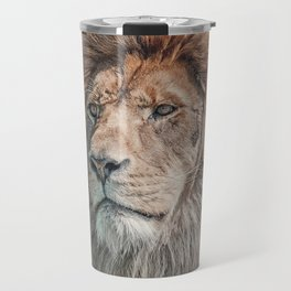 Scarface Travel Mug