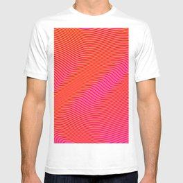 Fancy Curves T-shirt