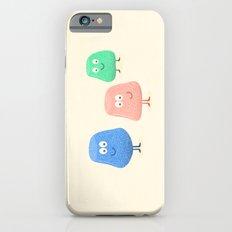 Gum Drops Set  iPhone 6s Slim Case