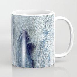 Abstract 49 Coffee Mug