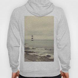 Pen Mon lighthouse Hoody