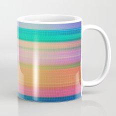 Glitch 02 Mug