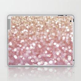 Holiday Bubbly Laptop & iPad Skin