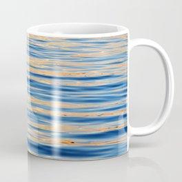MONET MEMORIES Coffee Mug