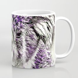 NewArt Animal C Koala Coffee Mug