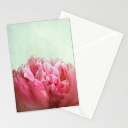 skykissed Stationery Cards