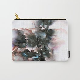Thunderstorm #2 Carry-All Pouch