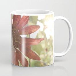 SF5 Coffee Mug