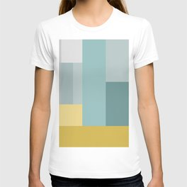 Abstract 310 T-shirt