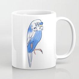 Guppy Coffee Mug