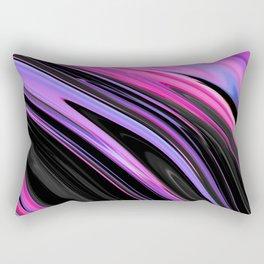 Azeel Rectangular Pillow