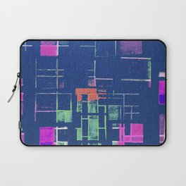 Copan Laptop Sleeve
