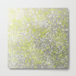 Abstract background 29 Metal Print