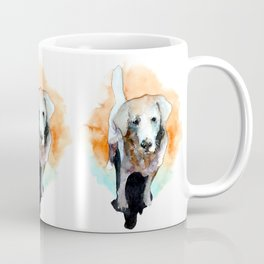 dog#20 Coffee Mug
