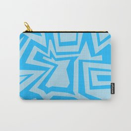 Ice - Coral Reef Series 010 Carry-All Pouch