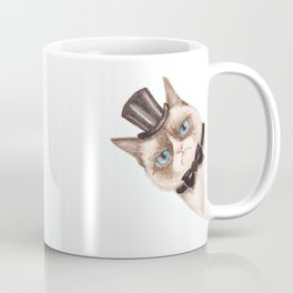 Cats wedding Coffee Mug