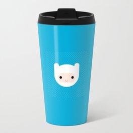 Finn Travel Mug