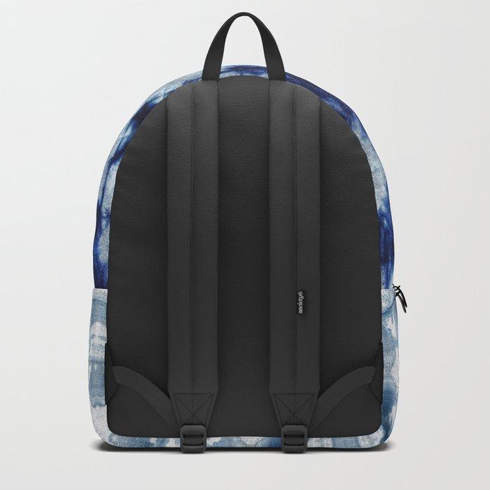 Dying to Meet Ya Backpack