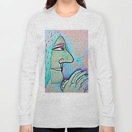 The Wish 2 Long Sleeve T-shirt