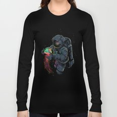 Jellyspace Long Sleeve T-shirt