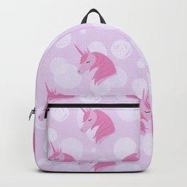 Unicorn Dreams Backpack