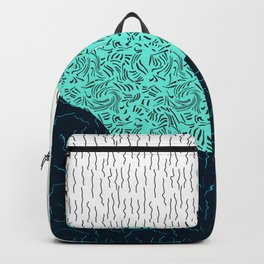 Drifting Dimensions Backpack