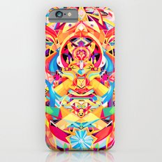 vinochromie Slim Case iPhone 6s