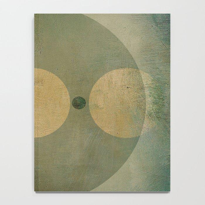 Sentient Notebook