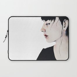Pierced Laptop Sleeve