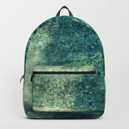Lady in the Water Backpack
