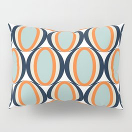 isabelle - autumn  Pillow Sham