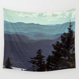 Adirondack Bliss Wall Tapestry