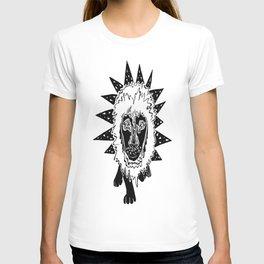 The LIONSUN T-shirt