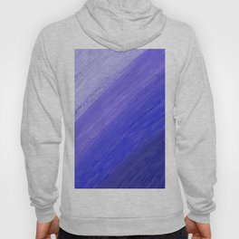 Colored Brush without Gold Foil 10 Hoody