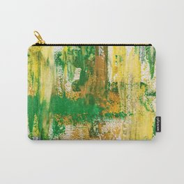 Collaborative Study No. 4 Carry-All Pouch