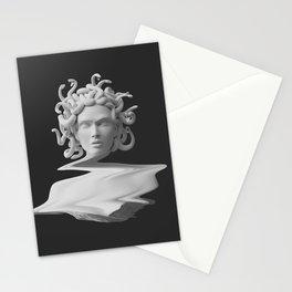 GorgonaXS Stationery Cards